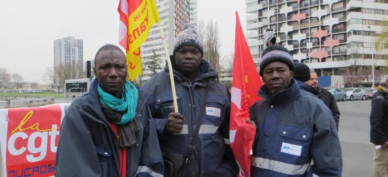 De Mory Ducros à Mory Global : faillite définitive et salariés furieux