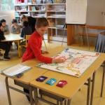 Jeux-banque-école-ormesson