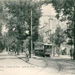 Lerate_-_CHOISY-LE-ROI_-_Avenue_de_Paris_-_Arret_du_Tram WCC