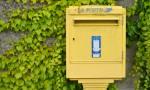 Distribution du courrier en Val-de-Marne: La Poste recrutera plus de facteurs en 2019