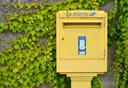 Charenton-le-Pont: le maire en colère contre la réorganisation postale