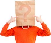 Testez votre Quotient consumériste avec Que Choisir