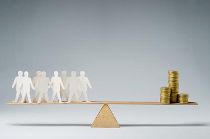 Le club d'entreprises de Plaine centrale récompense la responsabilité sociale