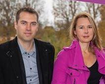 Départementales : réunion des candidats PS à Maisons-Alfort