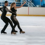 championnat-interregional-patinage-vitry