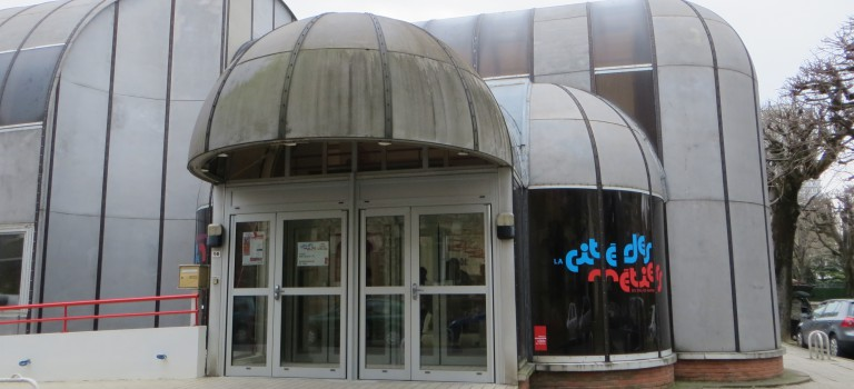 Forum insertion pour les allocataires du RSA à Choisy-le-Roi