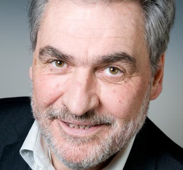 Christian Favier en tête à 45,6% à Champigny 1