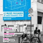 musee-passager