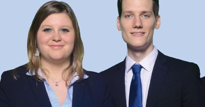 A Ivry, les candidats UMP regrettent le désistement du PS