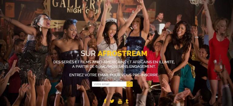Afrostream et Studizz retenues dans le programme startups d'Orange