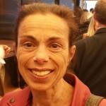 Agnès Saal INA