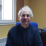 Alain Gaimard