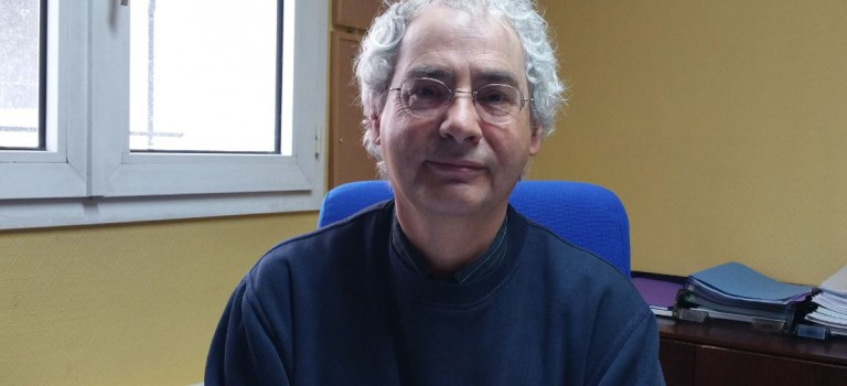 Le directeur du CIO de Nogent défend le service de proximité
