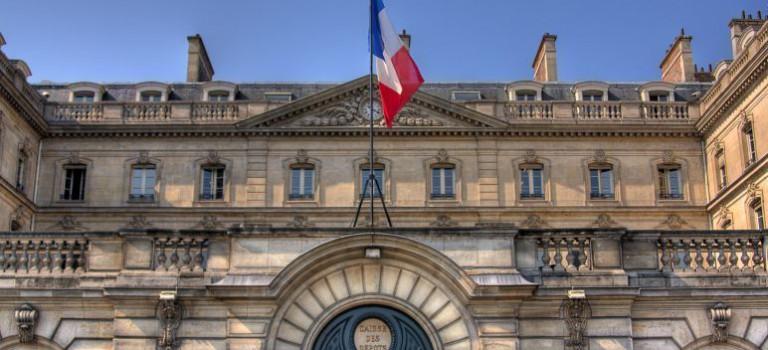 Les étudiants de l'Upec organisent un colloque sur les villes moyennes à Paris