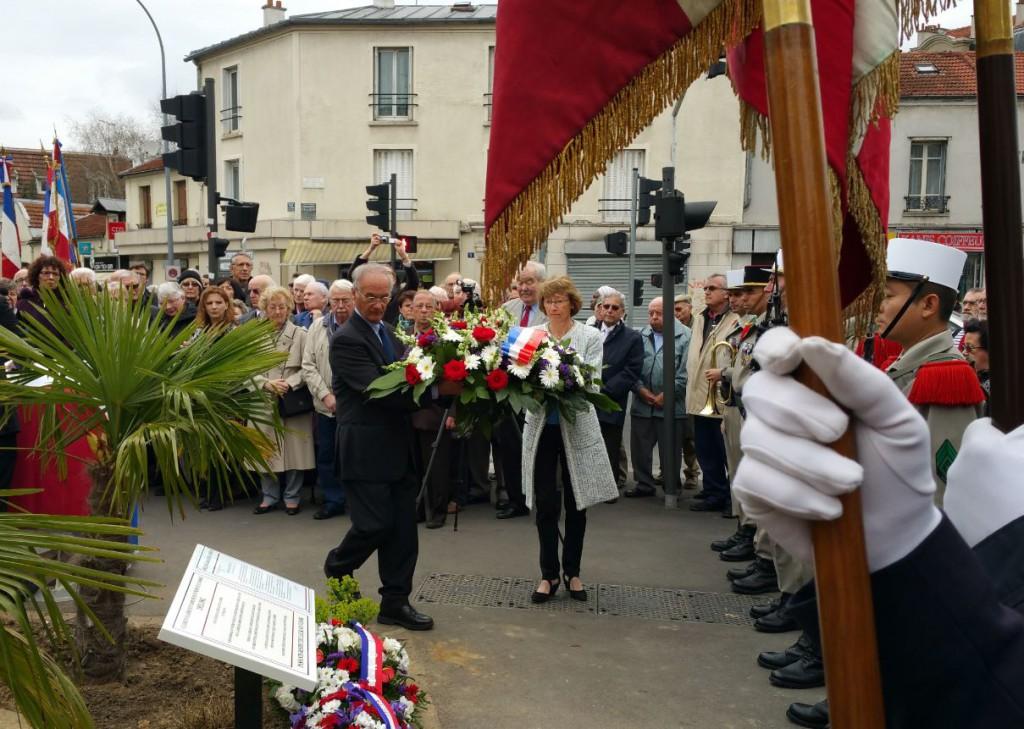 Carrez Royer Commemoration Cessez-el-Feu Algerie Perreux 2