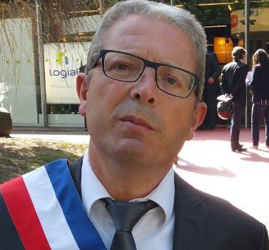 Aire de grand passage à Santeny: Didier Gonzales interpelle préfet et président du Conseil départemental