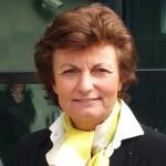 Dominique Le Bideau