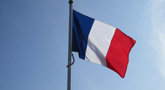 Cérémonies de commémorations de la libération de Paris