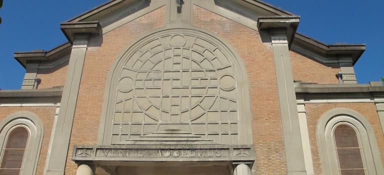 Les paroissiens du Val-de-Marne partagés sur la protection des églises