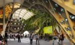 Exposition universelle de 2025 :  JC Fromantin va venir explorer le Val-de-Marne