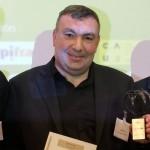 Georges Christos Novotel Creteil