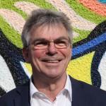 Jacques Perreux Credit Equipe de campagne departementales 2015