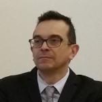 Jean Pierre Barnaud