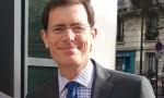 Laurent Lafon appelle à supprimer les départements de petite couronne