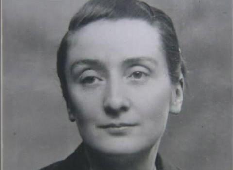 Ciné-hommage à Madeleine Delbrêl, missionnaire catho à Ivry