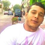 Mohamed Ali 2