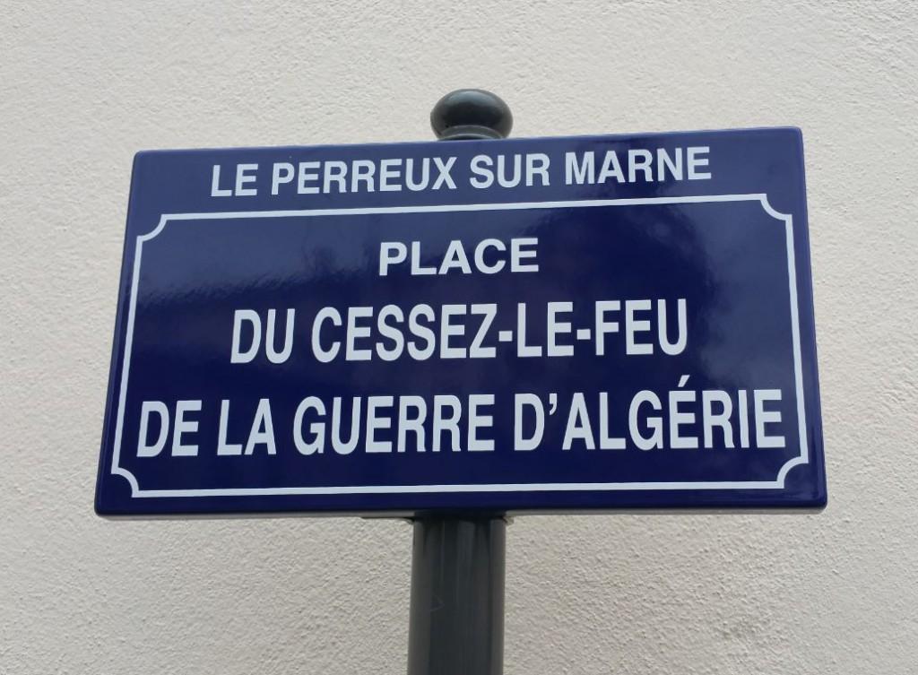 Place Cessez-le-Feu