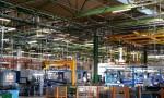 Manifestation contre la fermeture de l'usine Renault de Choisy-le-Roi