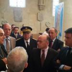 Valls Cazeneuve Santier Le Bouillonnec Bridey Leleu Villejuif