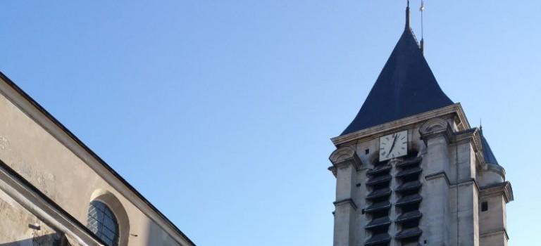 Coupure d'électricité à Villejuif et au Kremlin-Bicêtre