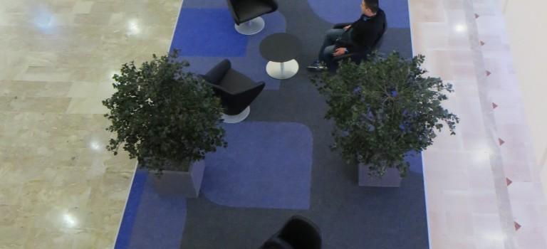 centres commerciaux ouverts dans le val de marne mais certains magasins ferm s 94 citoyens. Black Bedroom Furniture Sets. Home Design Ideas