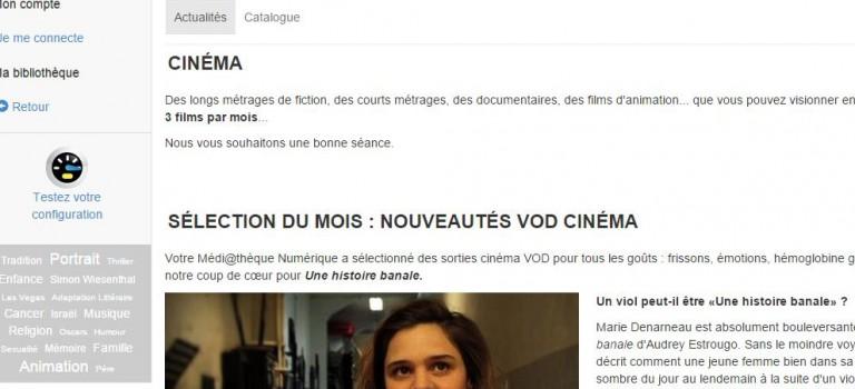 Eurêka : le Val-de-Marne lance sa plate-forme de ressources numériques