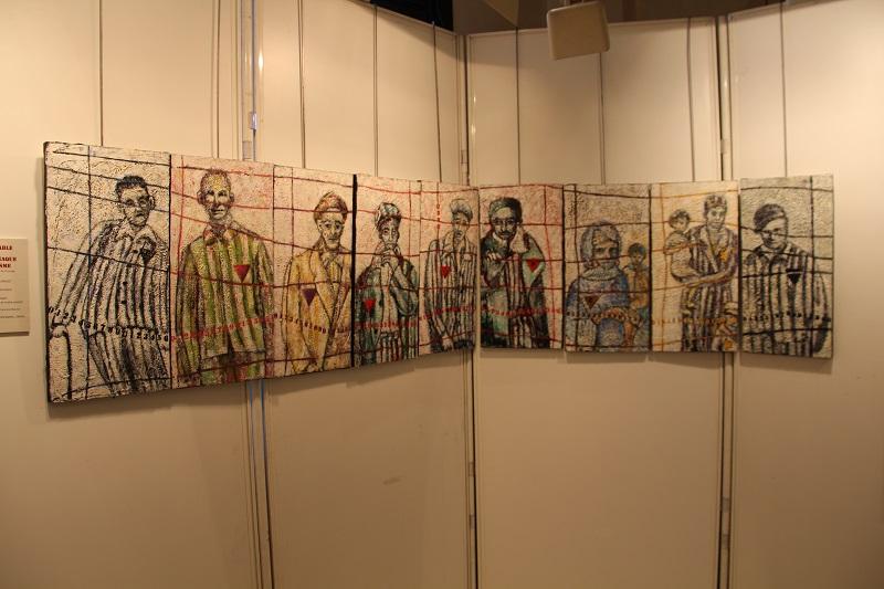fresque-déportés-saint-mandé-expo-2015