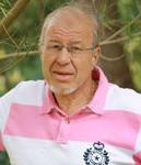 Docteur Jacques Labescat