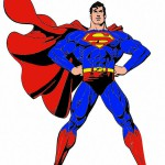 superman_colored_by_dragonofbrainstorms-d4ew4b2