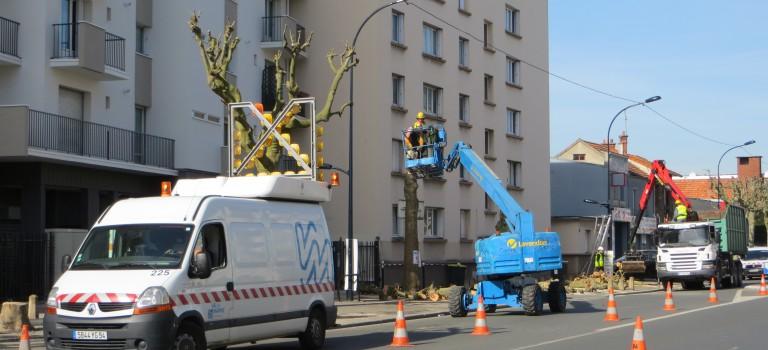 Grand Paris Express : tout sur les travaux à Champigny-sur-Marne