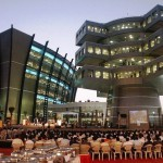 Bangalore_India WCC Mohseen Khan