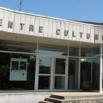 centre culturel Ormesson