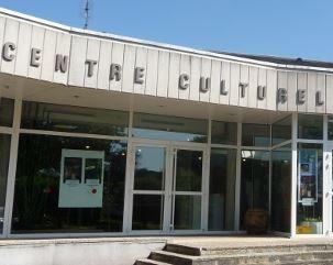 Réunion publique sur le nouveau PLU à Ormesson-sur-Marne