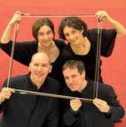 Concert-Ste-Chapelle