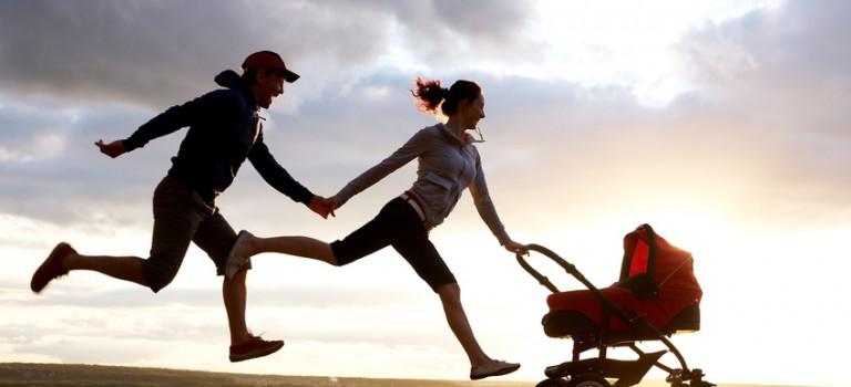 Val-de-Marne: jogging à nouveau autorisé sauf dans les villes riveraines du bois de Vincennes