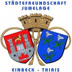 Einbeck Thiais