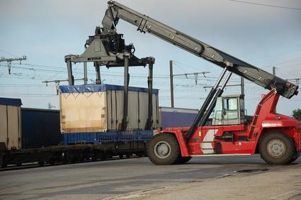 Avis contrastés sur l'abandon de l'Autoroute ferroviaire atlantique