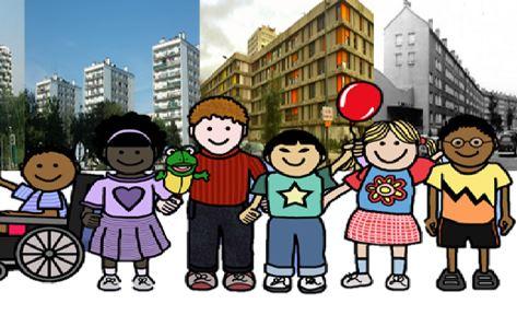 Journée mondiale de la diversité culturelle à la MJC de Créteil