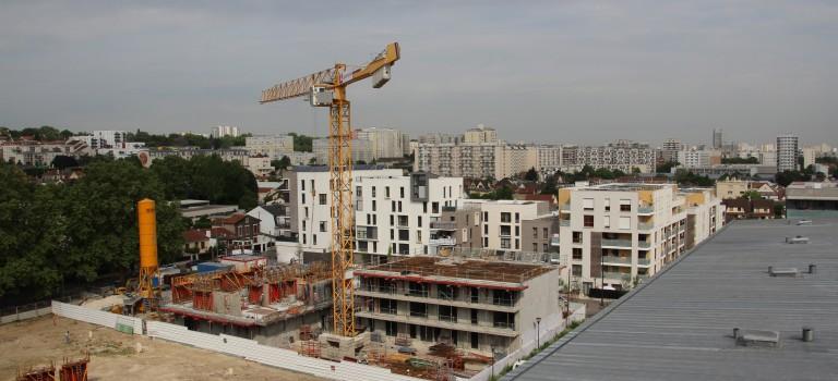 Le FN refuse le contrat de ville à Vitry-sur-Seine