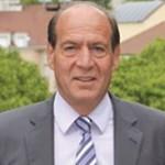 Jean Jacques Bridey
